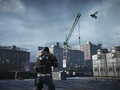 Hot_content_tom_clancys_the_division_mobile_companion_app