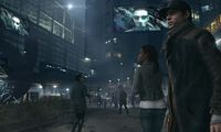 Article_list_watchdogs_1