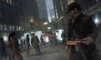Article_list_watchdogs_2
