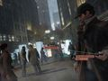 Hot_content_watchdogs_2