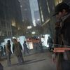 Watch Dogs Screenshot - You are being hacked