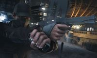 Article_list_watchdogs_4