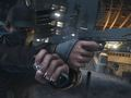 Hot_content_watchdogs_4
