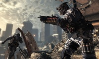 Article_list_call_of_duty_ghosts_multiplayer