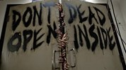 The Walking Dead (TV Show) Image