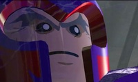 Article_list_lego_marvel_super_heroes_magneto