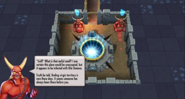 Article_post_width_news-dungeon-keeper