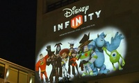 Article_list_disney_infinity_parade_uk