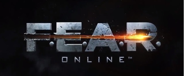 F.E.A.R. Online - Feature
