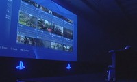 Article_list_sony_ps4_user_interface_gamescom