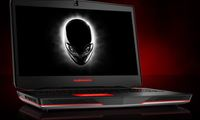 Article_list_alienware17