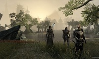Article_list_the_elder_scrolls_online