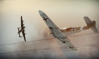 Article_list_war_thunder
