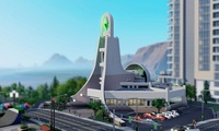 Article_list_simcity_houses_of_worship