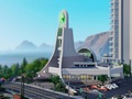 Hot_content_simcity_houses_of_worship
