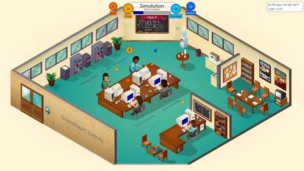 Article_post_width_game_dev_tycoon