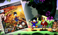 Article_list_news-ducktales-ps3-boxed