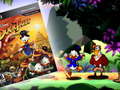Hot_content_news-ducktales-ps3-boxed