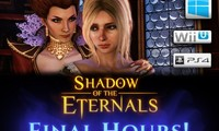 Article_list_news-shadow-eternals-final-hours