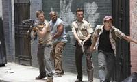 Article_list_walkingdead_2