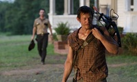 Article_list_walkingdead_4