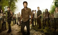 Article_list_walking-dead-cast-hed-2012