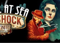 BioShock Infinite Burial at Sea Episode One