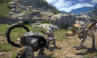 Article_list_final_fantasy_xiv_a_realm_reborn