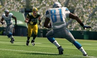 Article_list_madden_nfl_25_infinity_engine_2