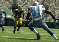 Madden NFL 25 Infinity Engine 2