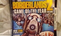 Article_list_borderlands_2_game_of_the_year_edition