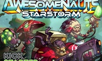 Article_list_awesomenauts_starstorm