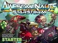 Hot_content_awesomenauts_starstorm
