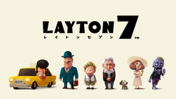 Article_post_width_news-layton-7