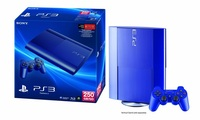 Article_list_azurite_blue_ps3
