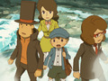Hot_content_news-professor-layton