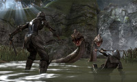 Article_list_teso-screenshot-serpent