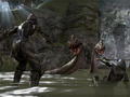 Hot_content_teso-screenshot-serpent