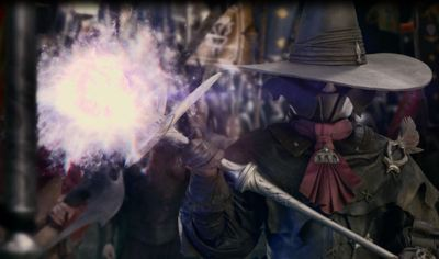 Final Fantasy XIV: A Realm Reborn Screenshot - 1152087