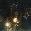 Final Fantasy XIV: A Realm Reborn Screenshot - 1152122