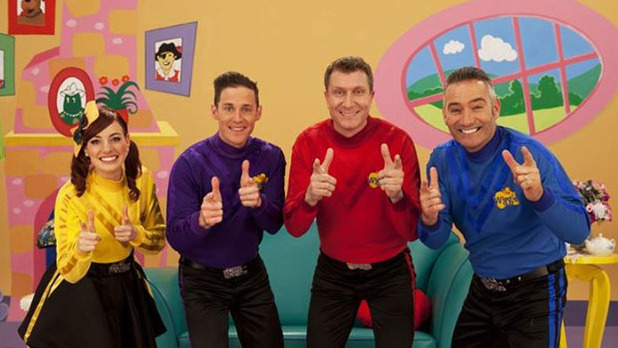 Article_post_width_the-wiggles