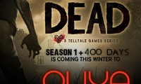 Article_list_the_walking_dead_ouya