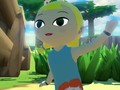 Hot_content_news-wind-waker-hd
