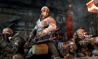 Article_list_news-metro-last-light