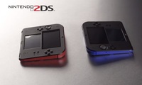 Article_list_nintendo_2ds