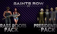 Article_list_saints_row_4_presidential_pack_and_grass_roots_pack