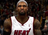 lebron james nba 2k14