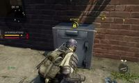 Article_list_the_last_of_us_interrogation_mode_lockbox