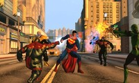 Article_list_news-dcuo