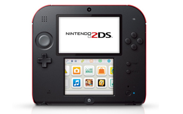 Article_post_width_news-2ds